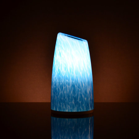 Insight Pearl edge chargeable lamp