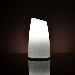 Insight Pearl edge Oplaadbare lamp