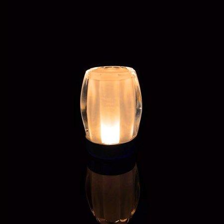 Insight Drum Oplaadbare lampen set