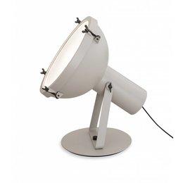 Nemo Projecteur 365 - Staande lamp - Beige