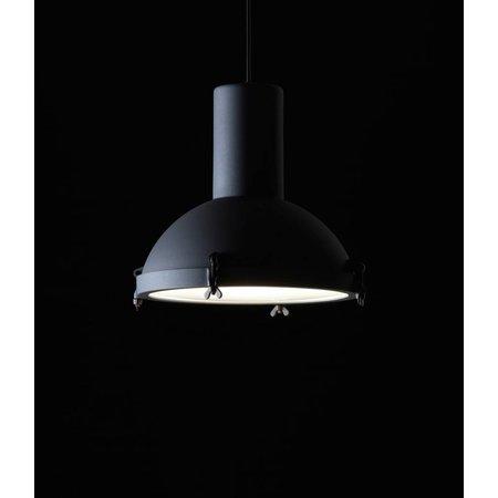 Nemo Hanglamp - Projecteur 365 - ? 36 - Night Blue