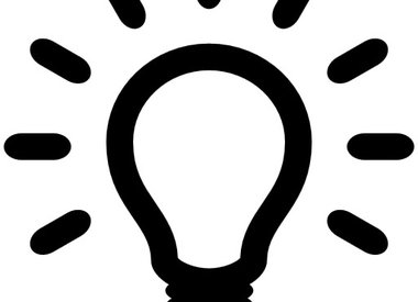 LAMPS -information