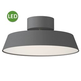 Nordlux LED Ceiling Light Alba