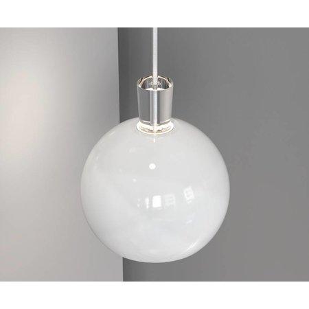 Nordlux Hanging lamp Shape 1 - White