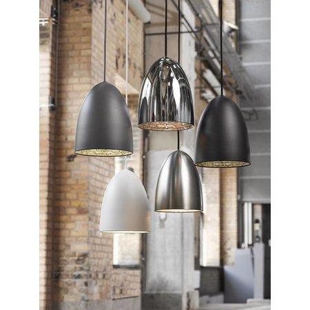 Nordlux Hanging lamp Nexus 20 - Black