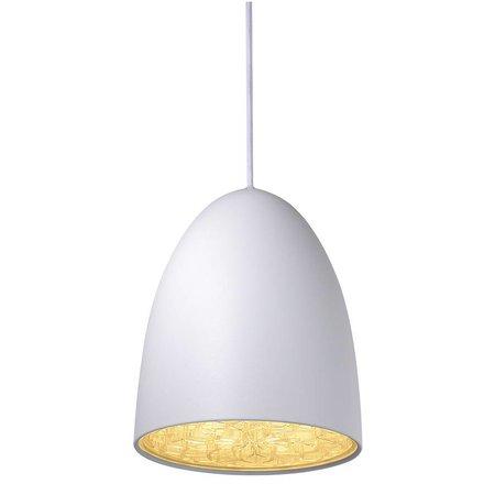 Nordlux Hanging lamp Nexus 20 - White