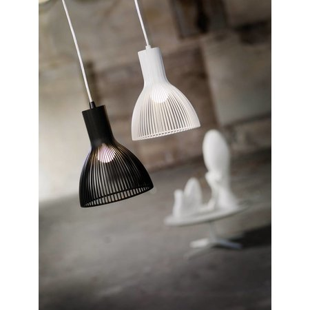 Nordlux Hanging lamp Emition 26 - Black