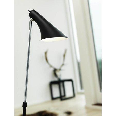 Nordlux Vanila Floor Lamp - Black