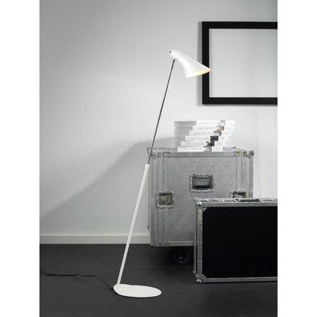Nordlux Vanila floor lamp - White