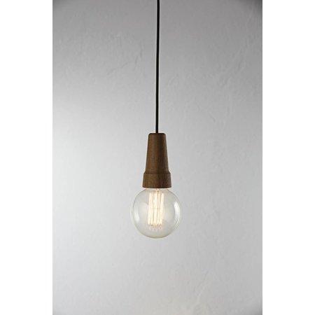 Nordlux Pendant Lamp Karma Suspension