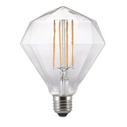 Nordlux Avra - Losse lamp - Wit