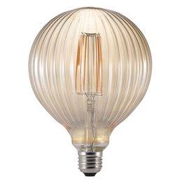 Nordlux Avra - Losse lamp - Bruin