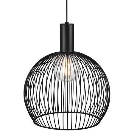 Nordlux Hanging lamp Aver 40