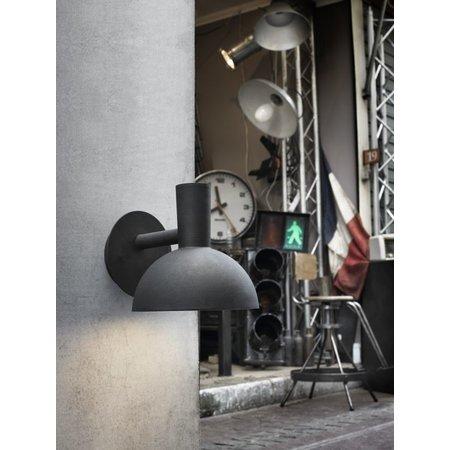 Nordlux Exterior light Arki - Black