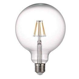 Nordlux FILAMENT - Losse lamp - LED Dimbaar