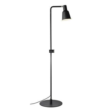 Nordlux Floor lamp Patton - Black