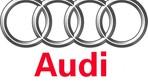 Thuis laadpaal voor de Audi e-tron