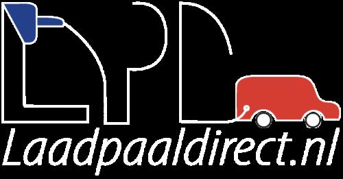 Laadpaal-Direct | Wij monteren uw laadpaal