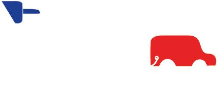 Laadpaaldirect.nl | Wij monteren uw laadpaal