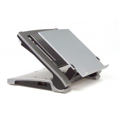 Bakker Elkhuizen Ergo-T 340 Ergonomische laptopstandaard
