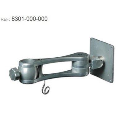 Flatscreenarms Sidewinder 8301-000-000
