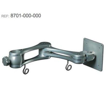 Flatscreenarms Sidewinder 8701-000-000