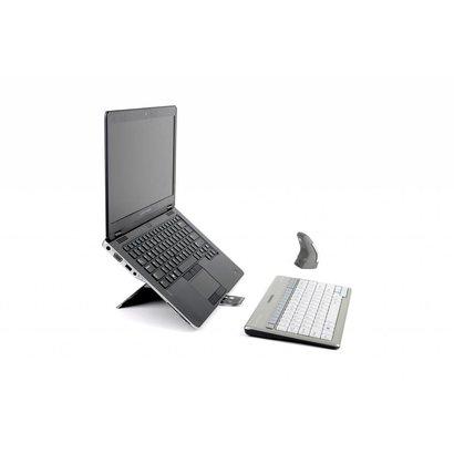 Bakker Elkhuizen UltraStand - Ergonomic laptop stand