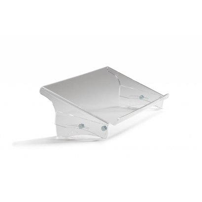 Bakker Elkhuizen Q-doc 515 - adjustable document holder