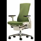 HermanMiller SALE - Herman Miller Embody / Apple Green