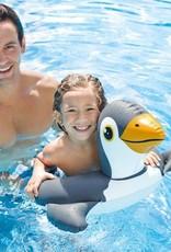 Intex Zwemband Pinguin
