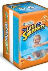 Huggies Little swimmers luiers