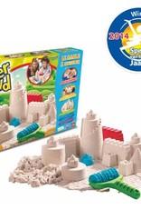 Sands Alive Super Sand Castle