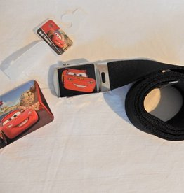 Disney Cars Riem