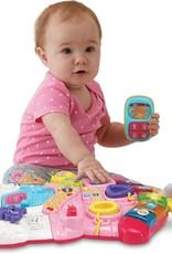 Vtech Baby walker +9m