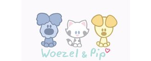Woezel & Pip Baby