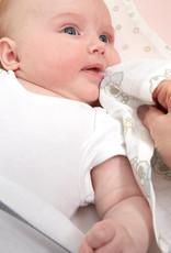 Woezel & Pip Baby Hydrofiele Monddoekjes Woezel & Pip Baby