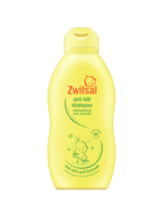 Zwitsal Anti-klit Shampoo 200ml