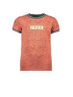 B.nosy Shirt Melee Pale Ao