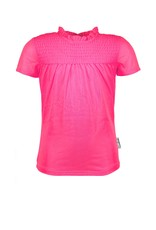 B.nosy Shirt Knock Out Pink