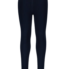 B.nosy Legging Space Blue