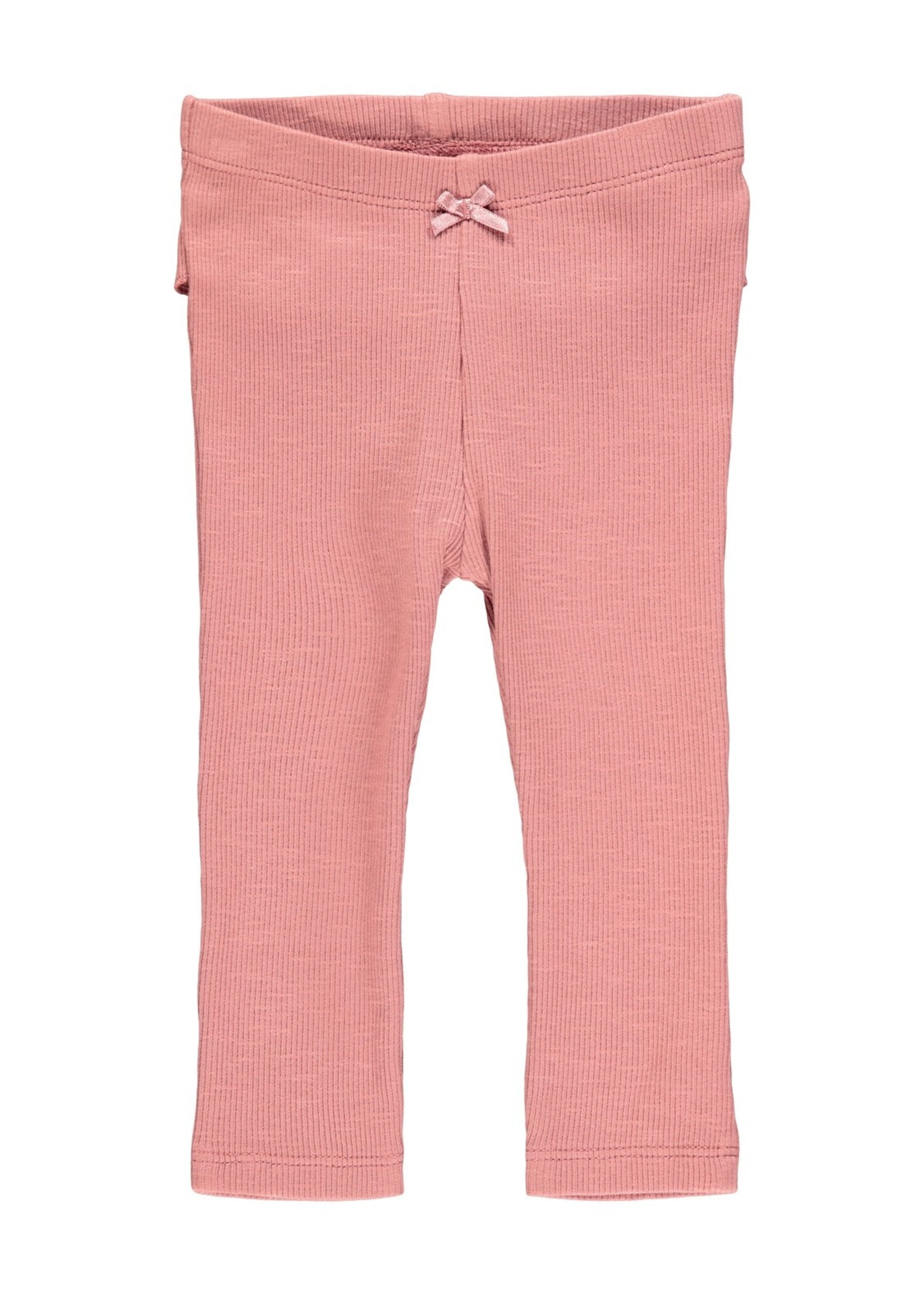 Name it Legging Withered Rose