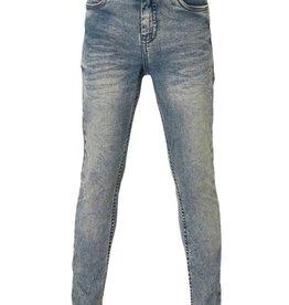 Quapi Jeans Jake Vintage Blue