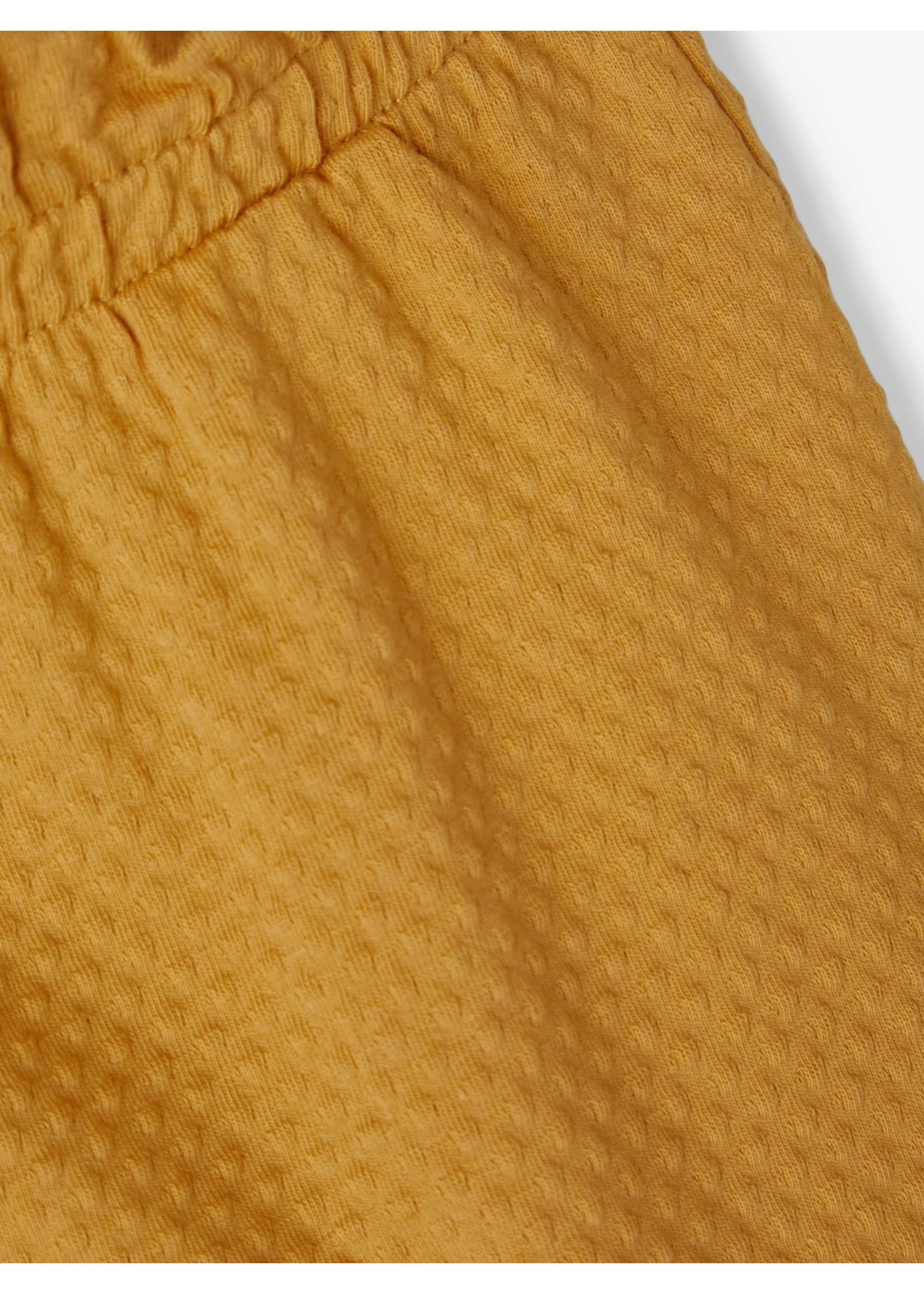 Name it Legging Spruce Yellow