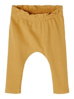 Name it Legging Spruce Yellow