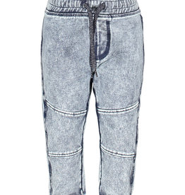 B.nosy Jeans Broekje Free Denim