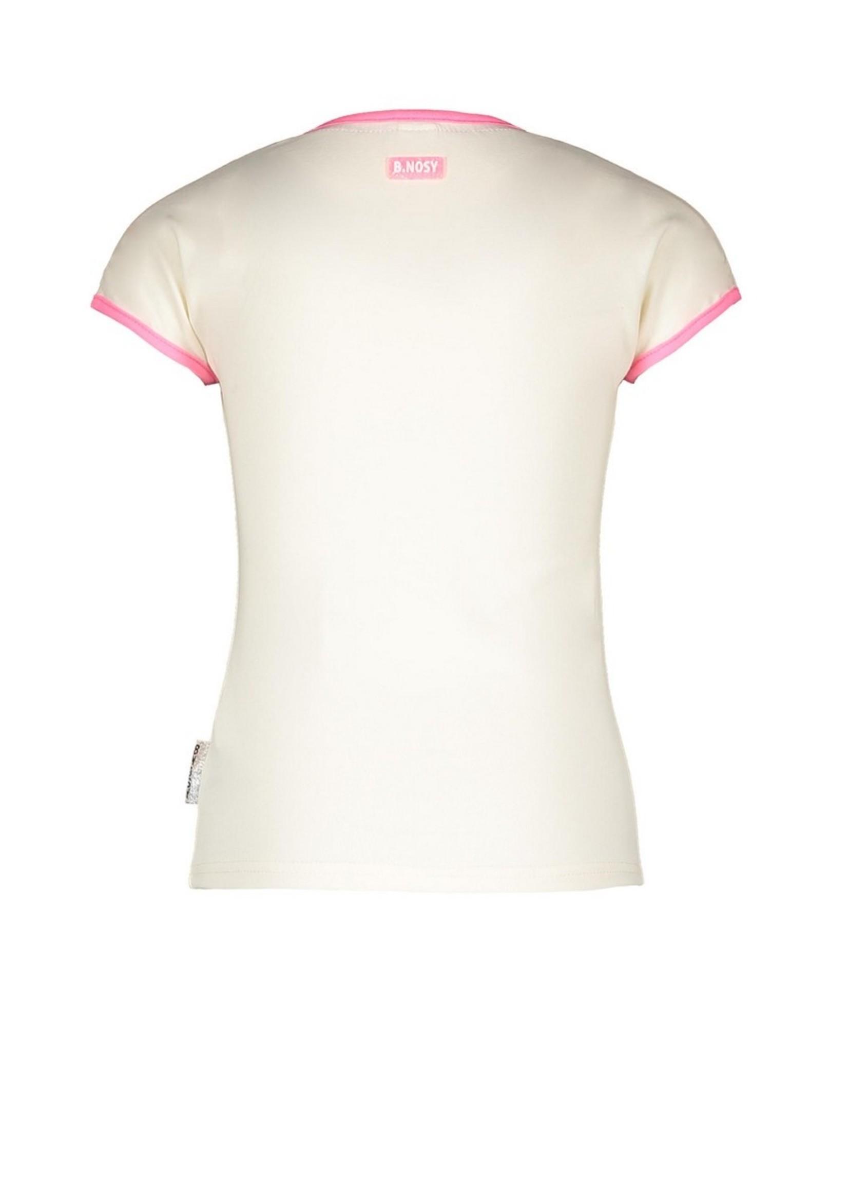 B.nosy Shirt Cotton