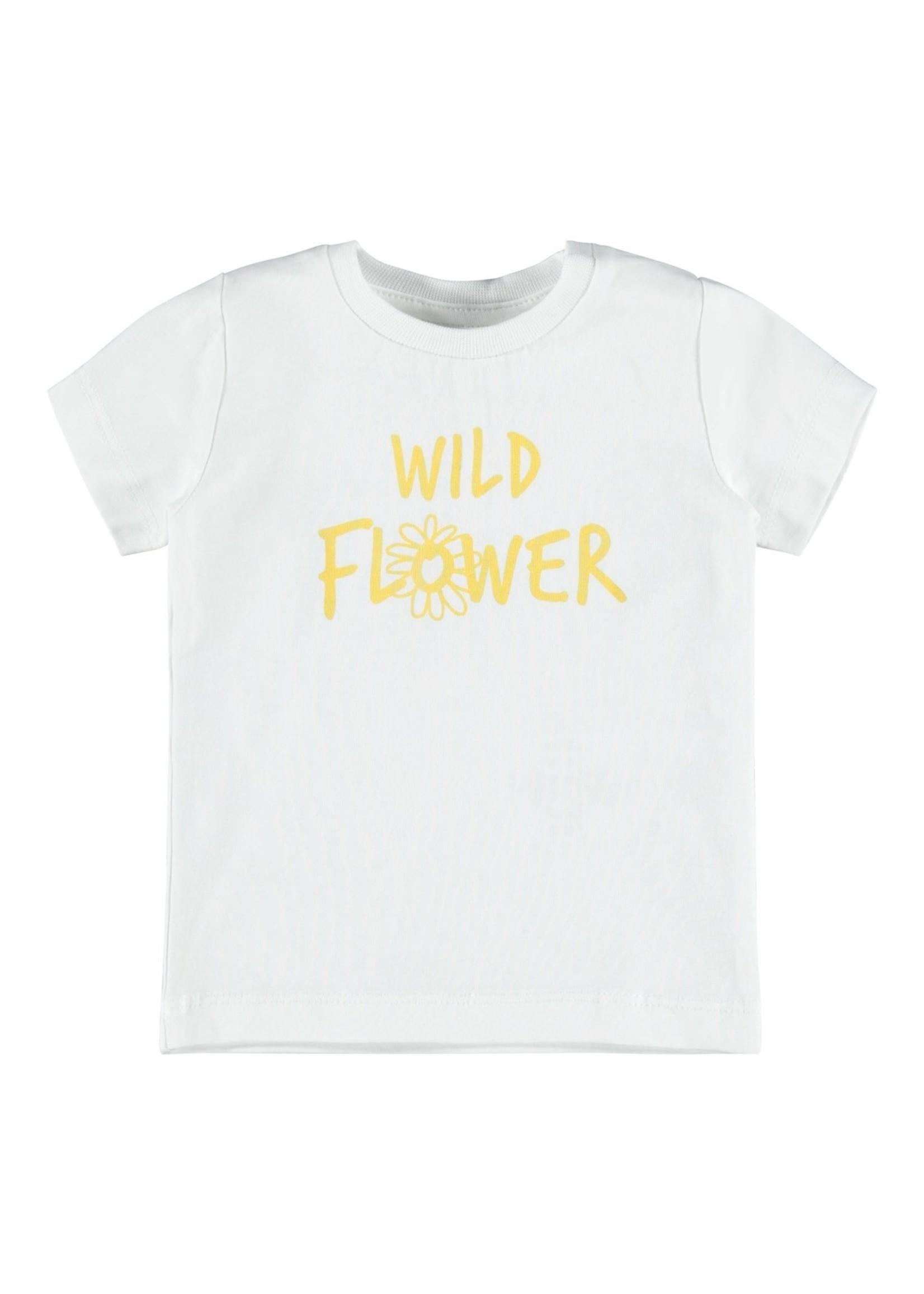 Name it Shirt Bright White
