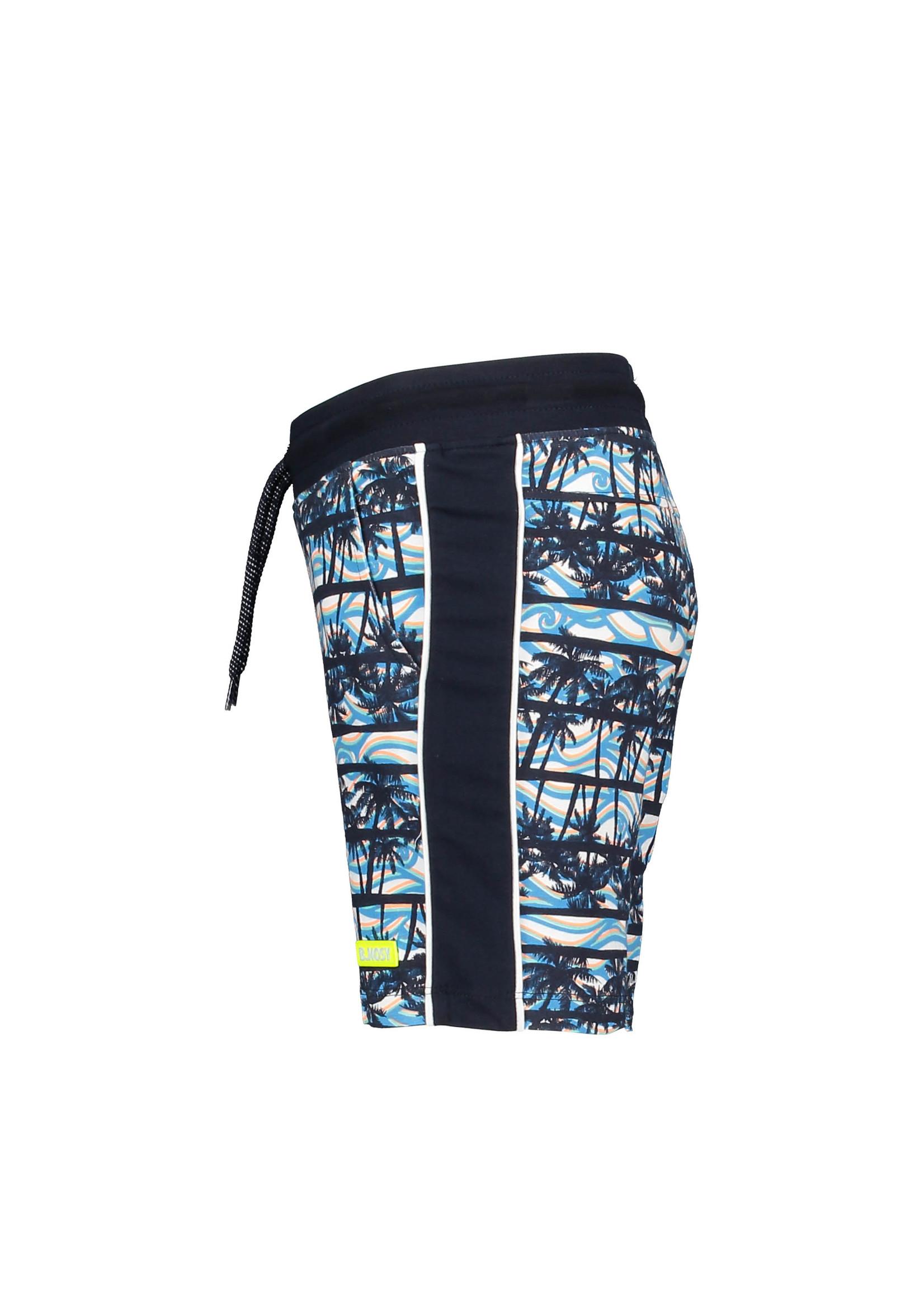 B.nosy Shorts On The Beach Ao