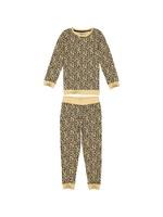 Quapi Pyjama Puck Sand Animal
