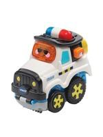 Vtech Toet Toet Auto's Pieter Politieauto +12m